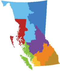 BC-Map-with-Regions